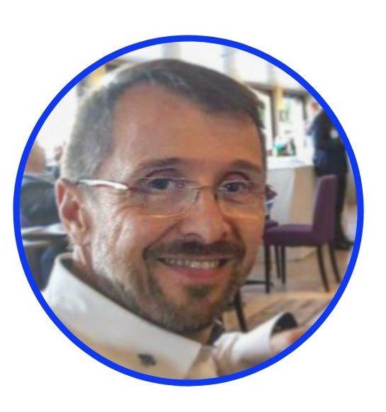 Roberto Ricci - Benvenuti su INVALSIopen
