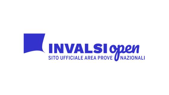 INVALSIopen - Sito Ufficiale dell'Area Prove Nazionali