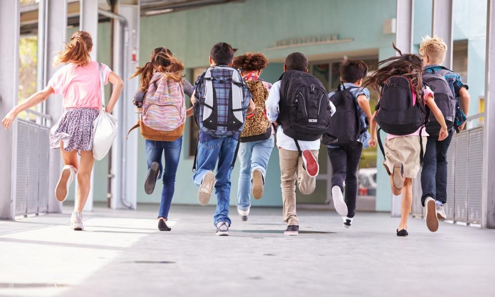 Un modello virtuoso per l'efficacia della Scuola