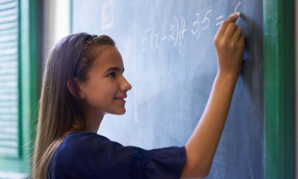 cos'è la literacy matematica