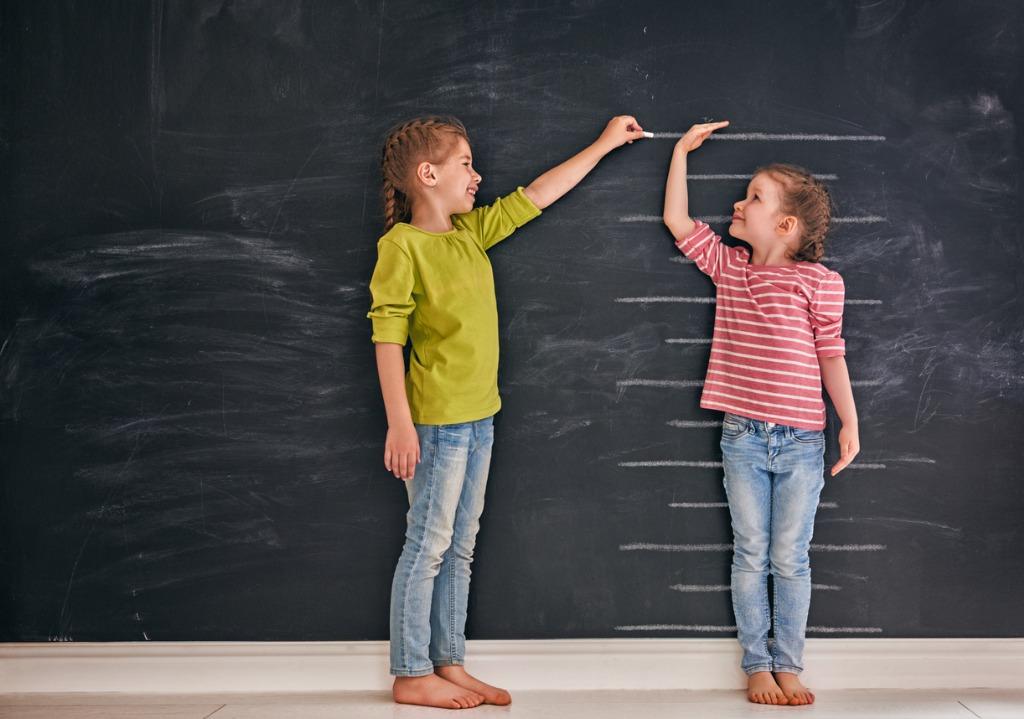 Gradi scolastici e valutazione