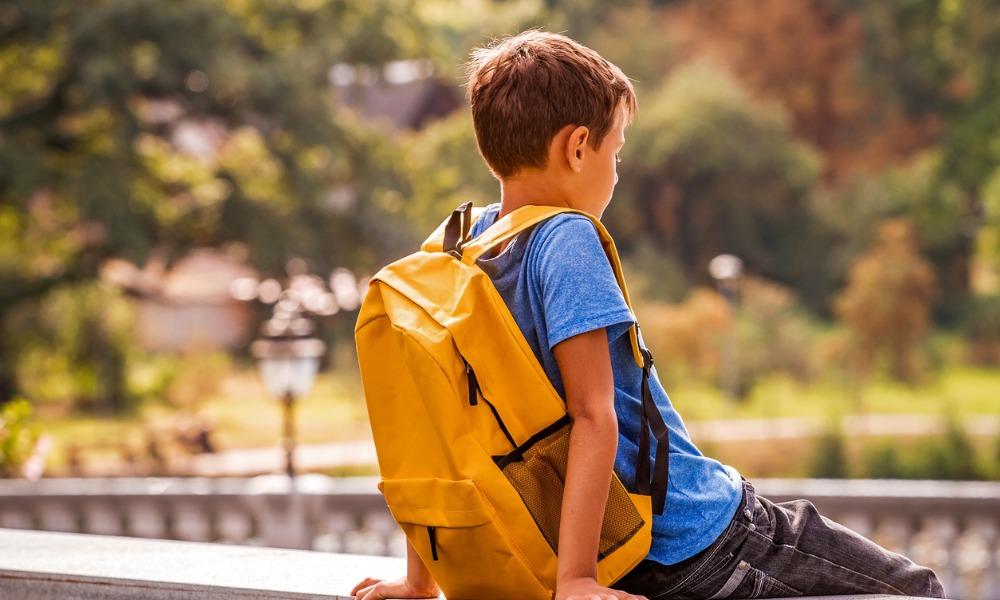 Le Prove INVALSI per gli studenti con Bisogni Educativi Speciali