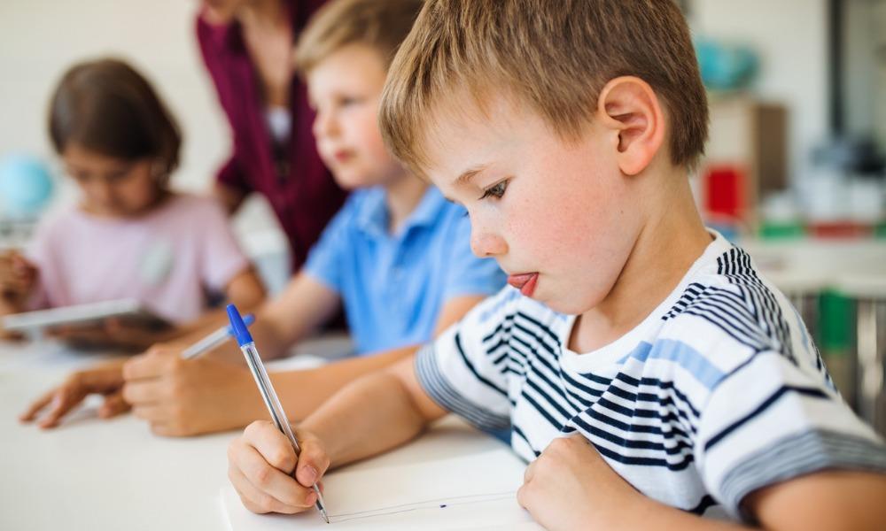 Come prepararsi alle Prove INVALSI della scuola primaria