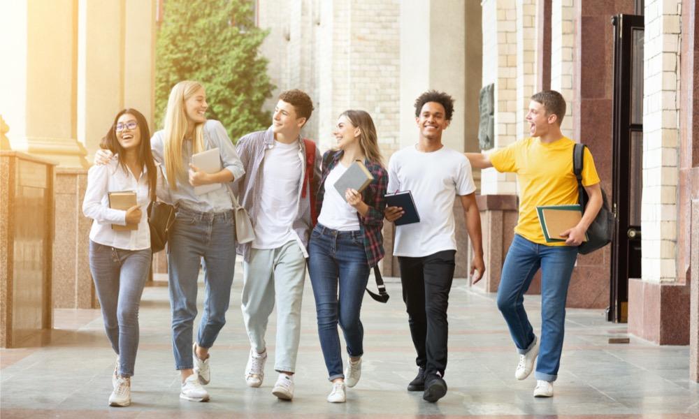 Pisa Ocse aspirazioni lavoro giovani