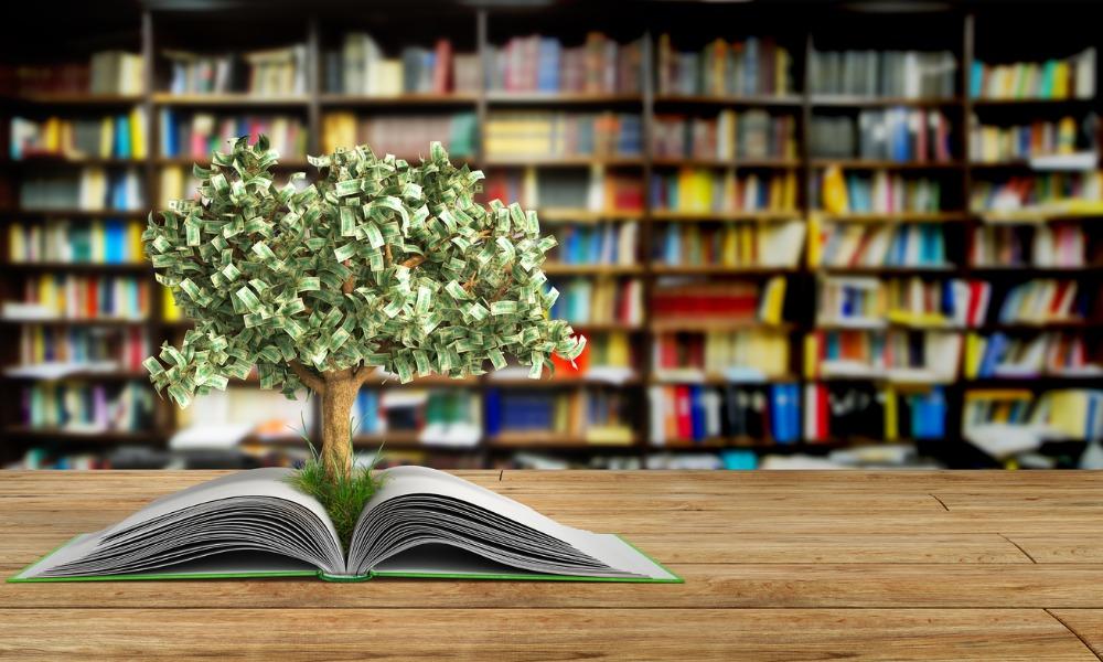 I risultati dell'Indagine sulla Financial Literacy in PISA 2018