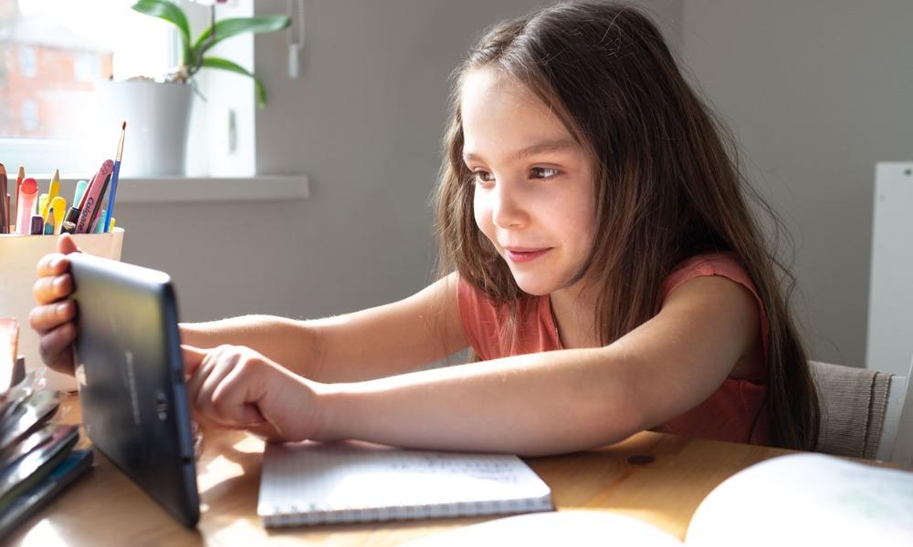 L'educazione digitale nella Scuola