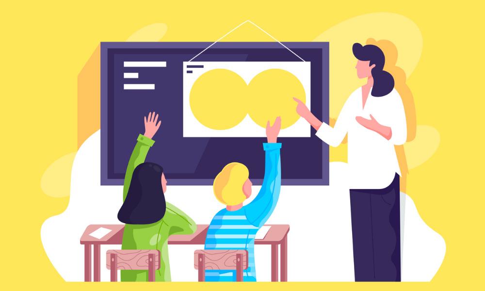 Competenze e disuguaglianze di genere a Scuola