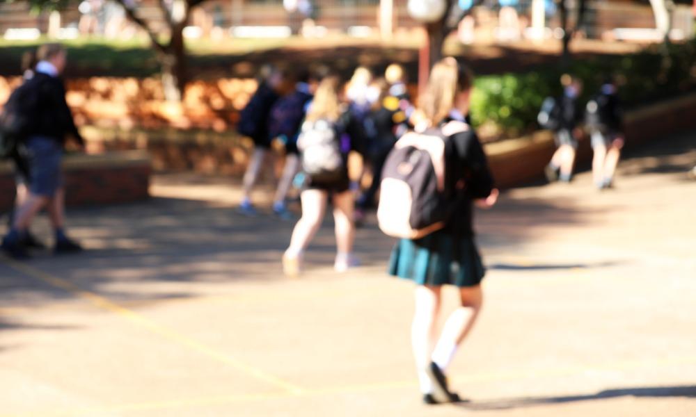 Le buone pratiche per contrastare l'abbandono scolastico
