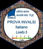 Bade competenze INVALSI Italiano