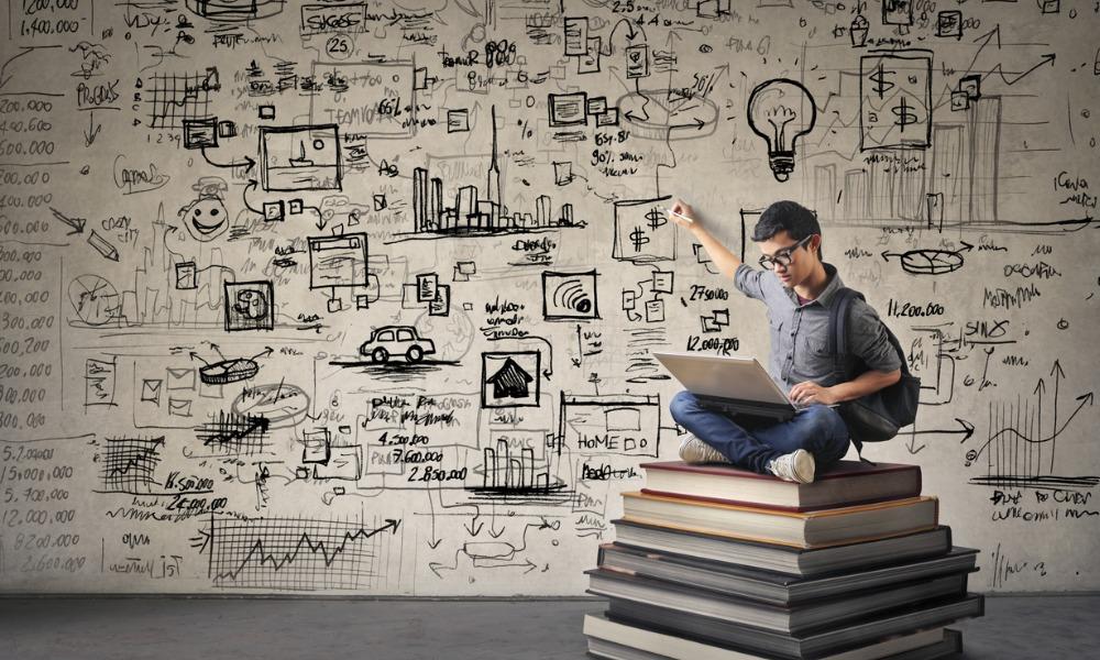 Intervista a Stefano Zamagni: educhiamo i giovani alla finanza e all'economia civile