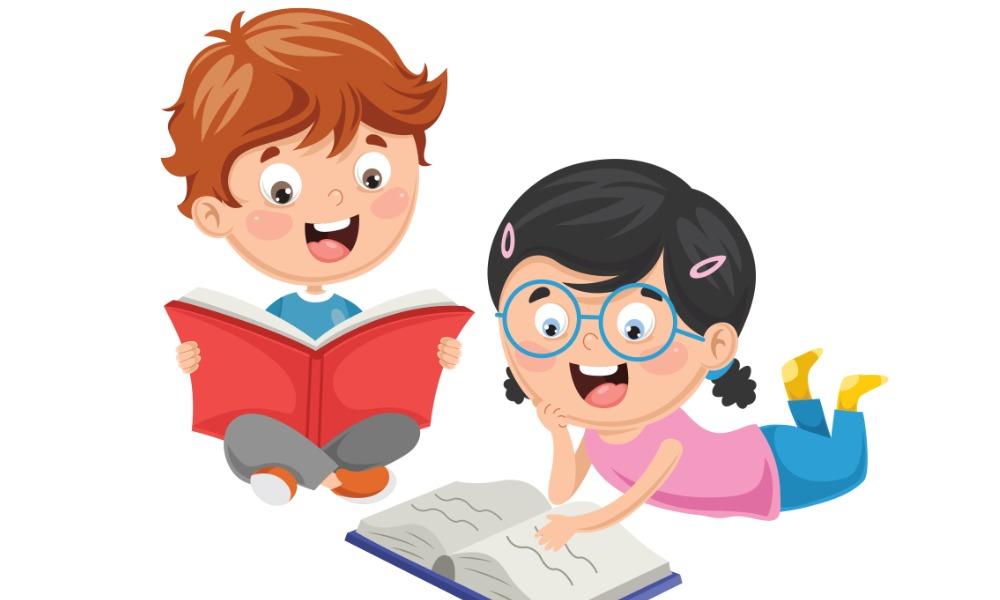 Le competenze di lettura dei bambini nell'Indagine IEA PIRLS