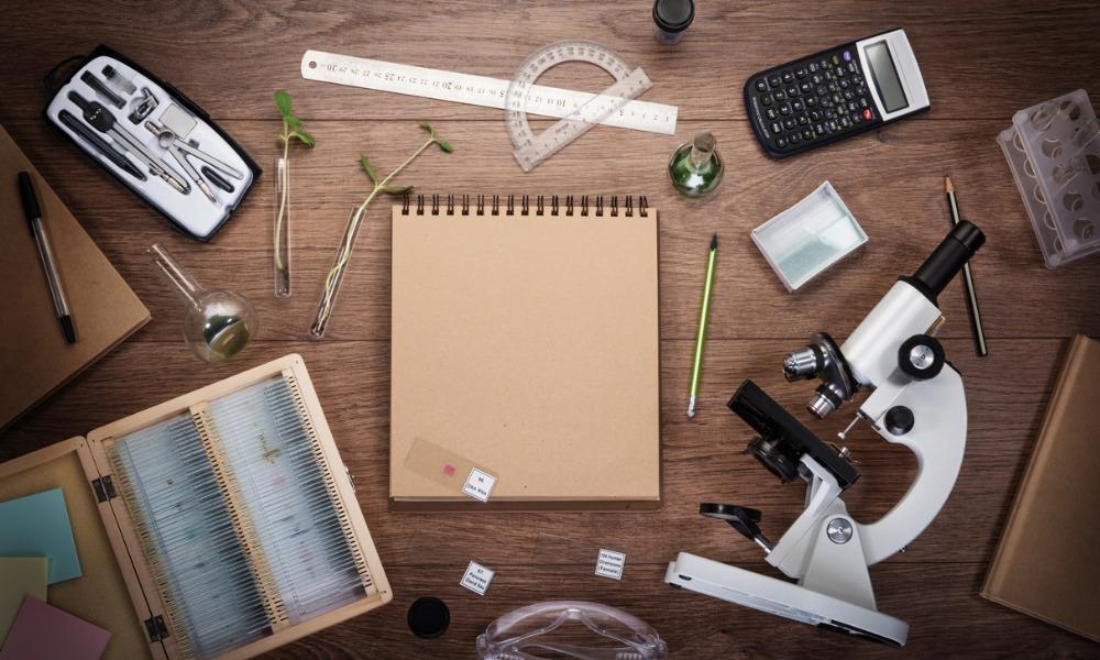 Le competenze STEM nell'Indagine IEA TIMSS