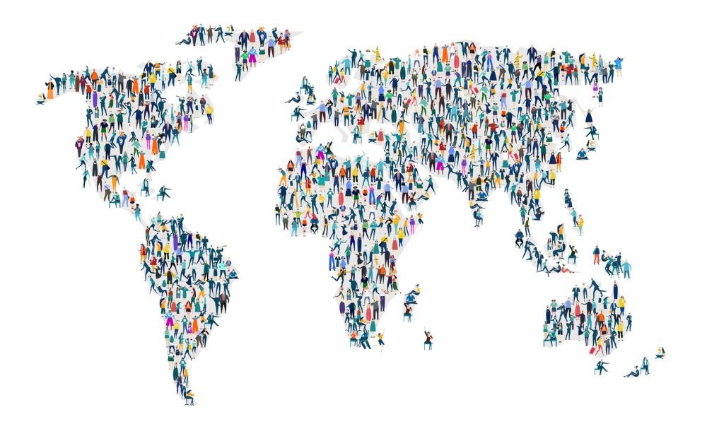 L'educazione alla cittadinanza nell'Indagine IEA ICCS