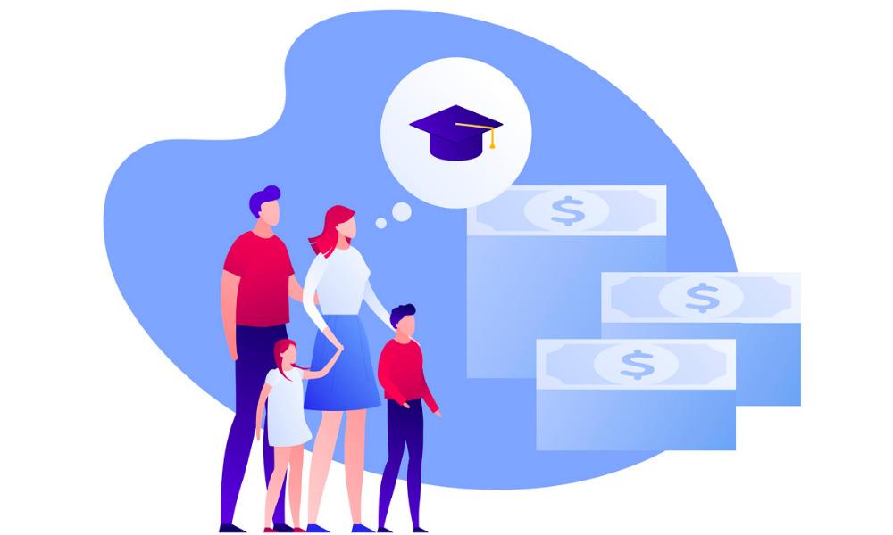 Ottobre 2020 mese dell'educazione finanziaria