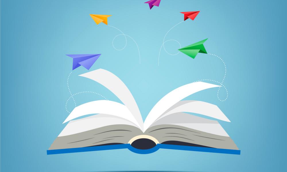 Gianni Rodari e la cultura della lettura