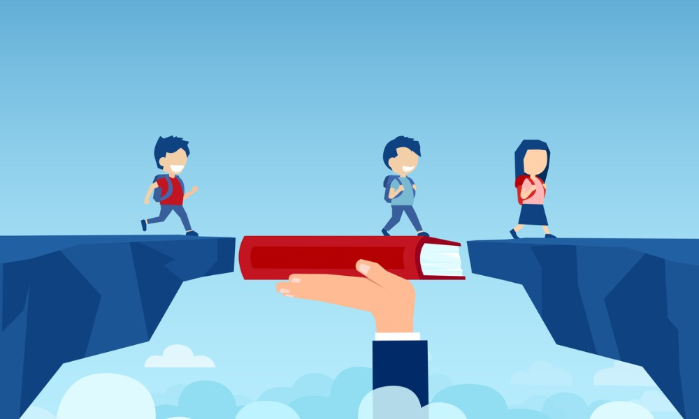 Le Prove e i dati INVALSI in una prospettiva formativa