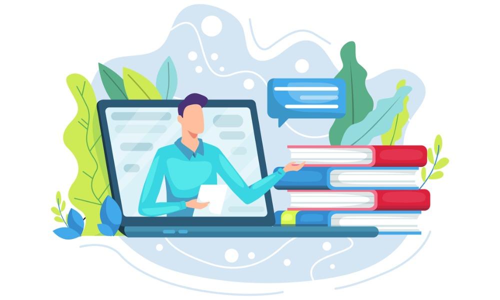 L'educazione digitale in Europa