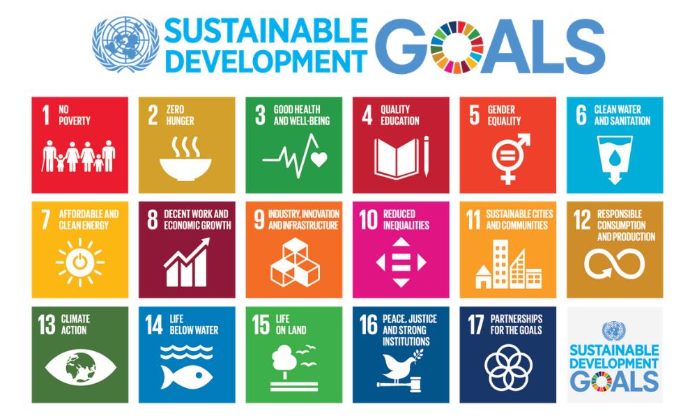 L'Obiettivo 4 dell'Agenda ONU 2030 - il diritto all'istruzione