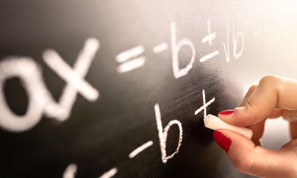 Percorsi e Strumenti INVALSI di Matematica