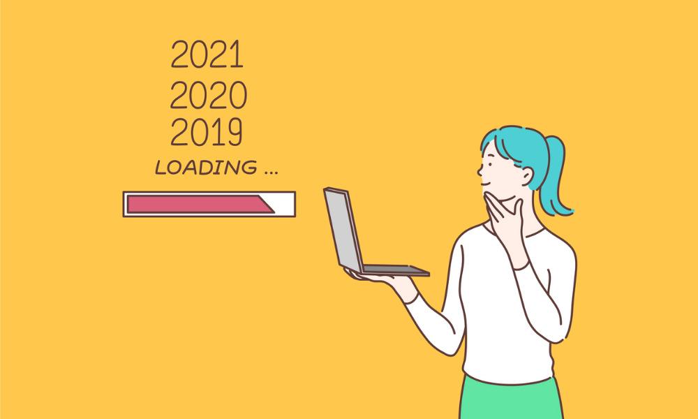 Quadro strategico europeo istruzione e formazione 2020