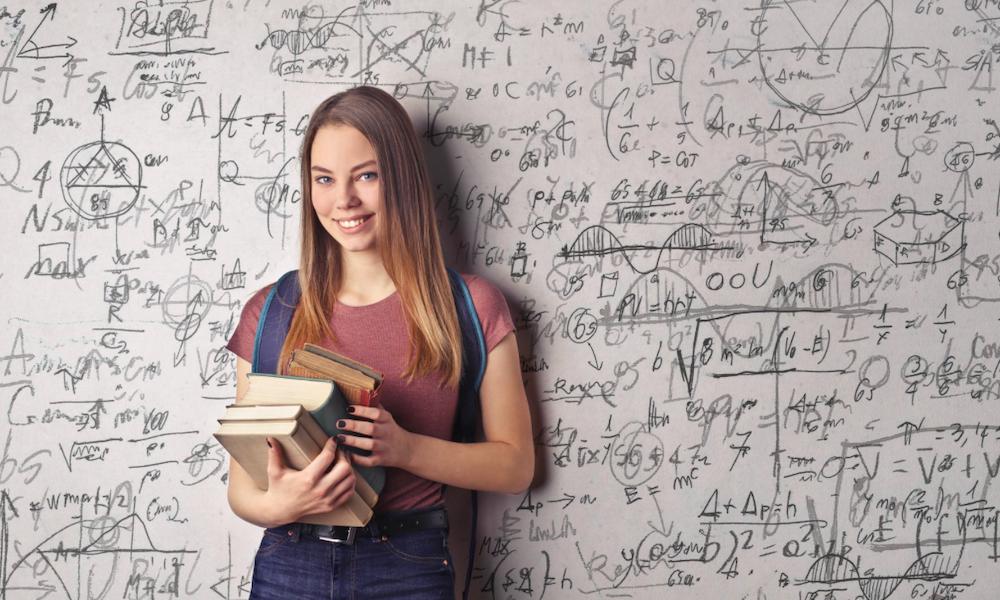 Valutazione e didattica della Matematica: le risposte errate e i livelli di abilità degli studenti
