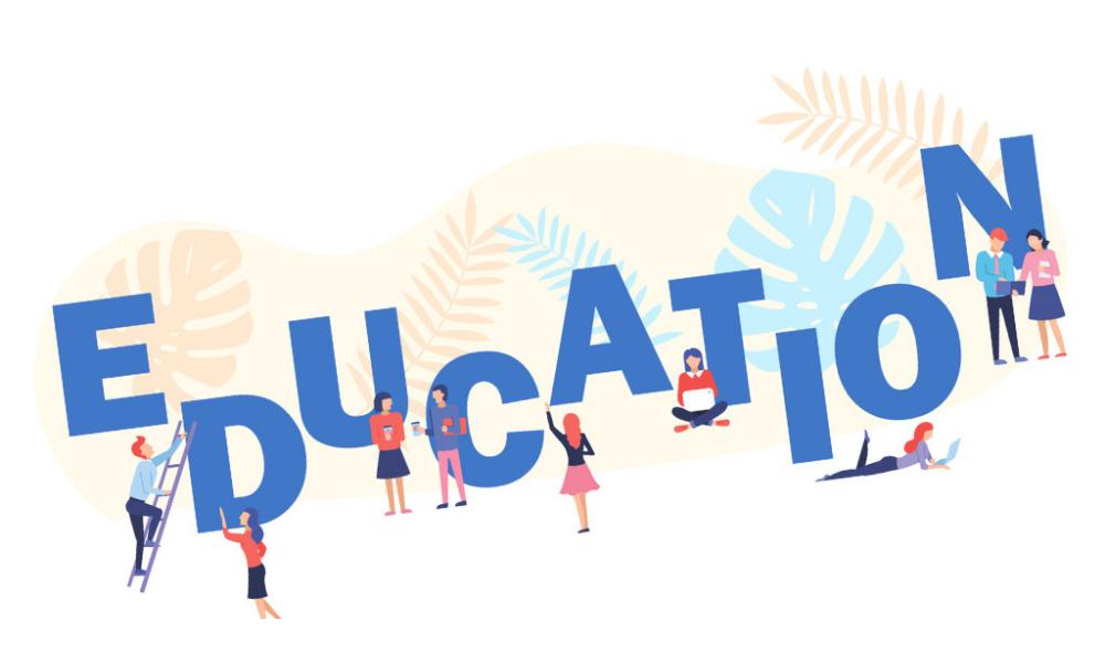 Principi e azioni per la Scuola del futuro