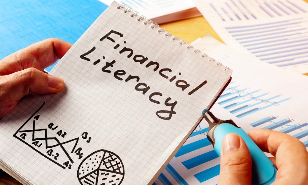 Come inserire l'educazione finanziaria nel curricolo scolastico