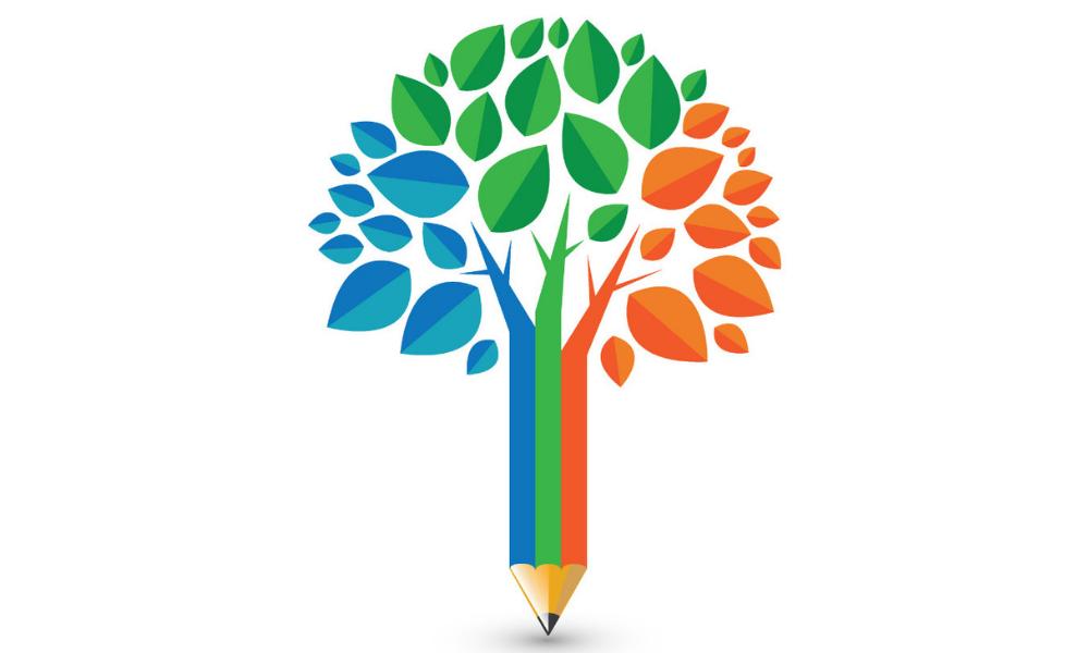 La valutazione per l'apprendimento caratteristiche e finalità