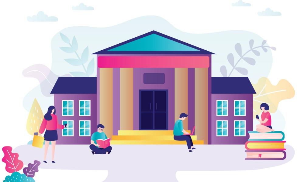 Educazione civica e esperienze extra-scolastiche: la collaborazione Scuola-territorio