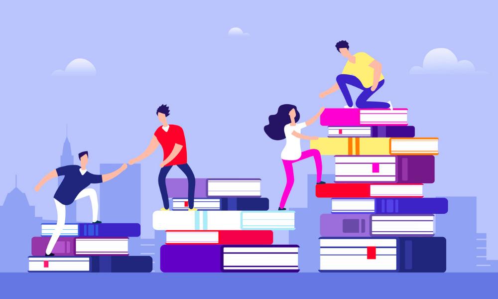 Istruzione e mobilità sociale. L'uguaglianza delle opportunità inizia a Scuola