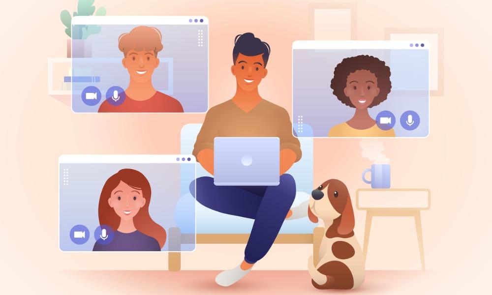 L'educazione nell'era digitale per il benessere e la felicità