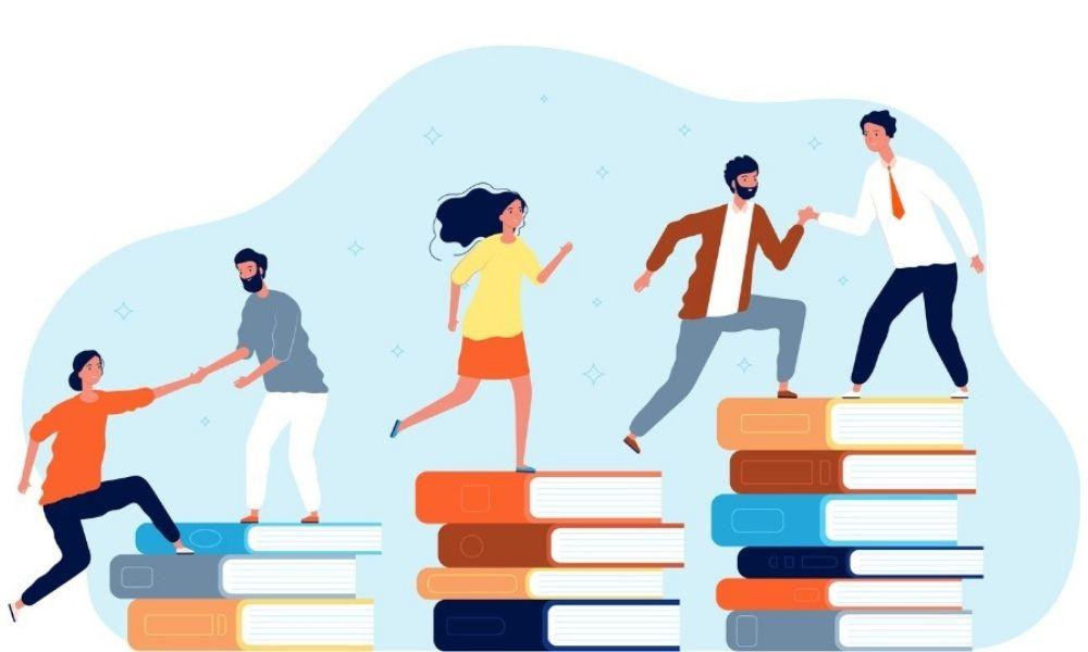 Un piano di recupero per l'educazione