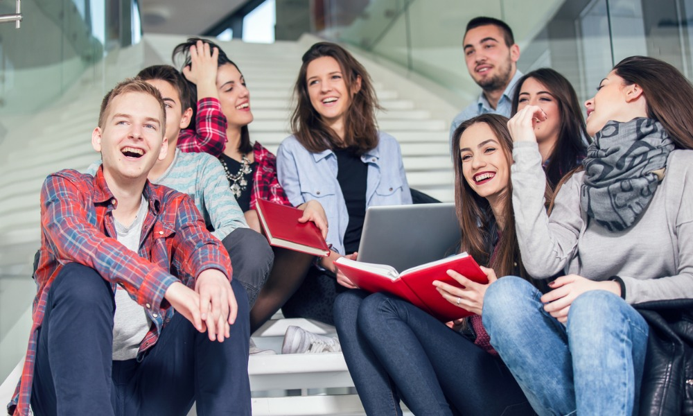 Come formare alunni motivati e preparati