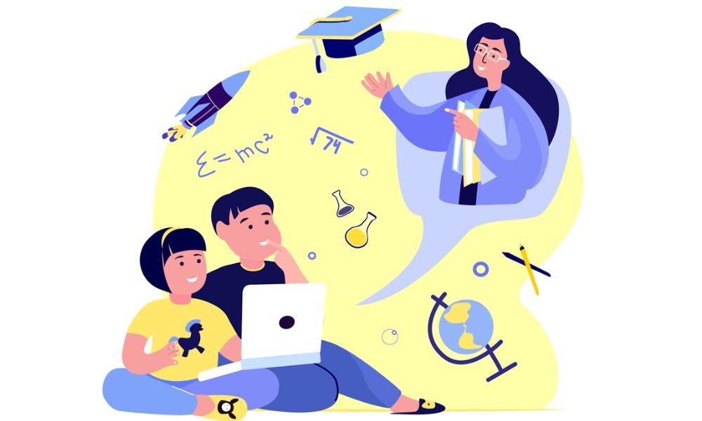 Le insegnanti e le materie scientifiche: uno sguardo ai dati