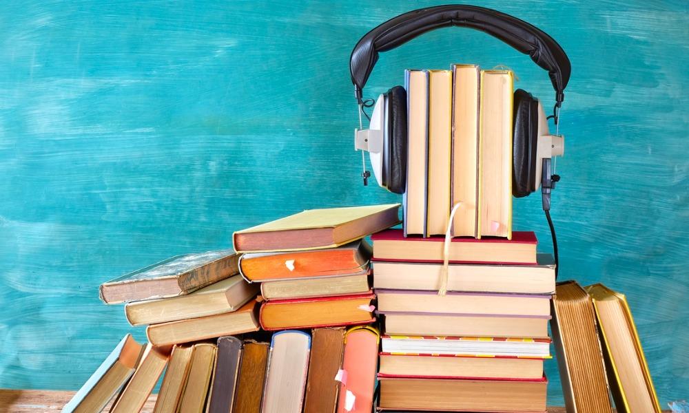 Quanti studenti raggiungono i livelli richiesti in Inglese alle Prove 2021?