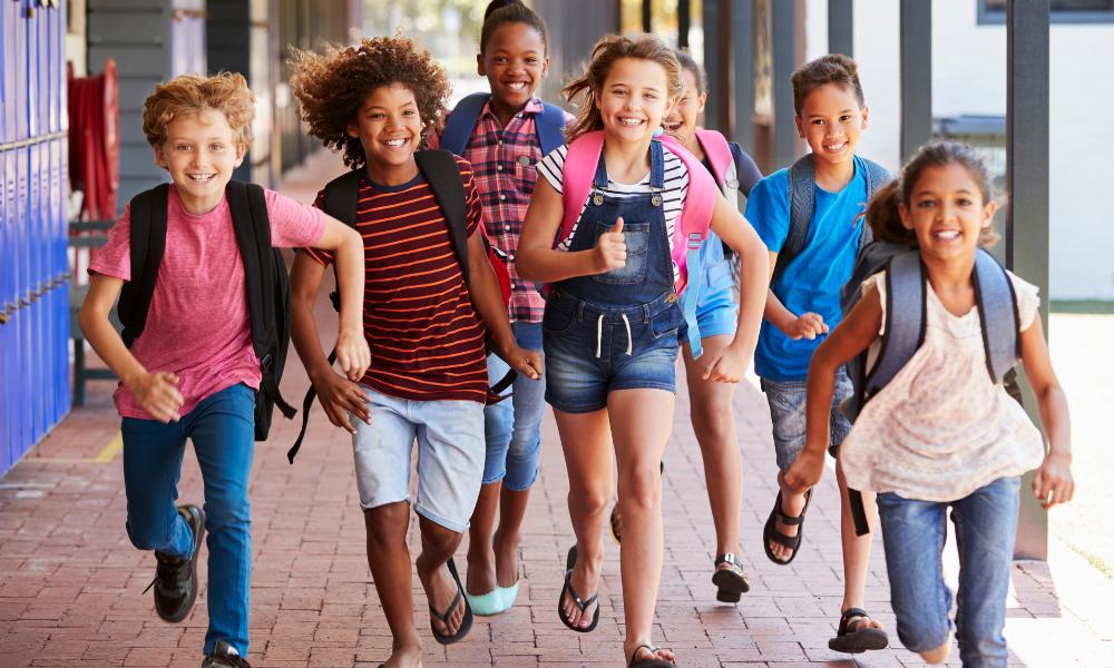 Il ruolo della motivazione nella scuola di oggi e di domani