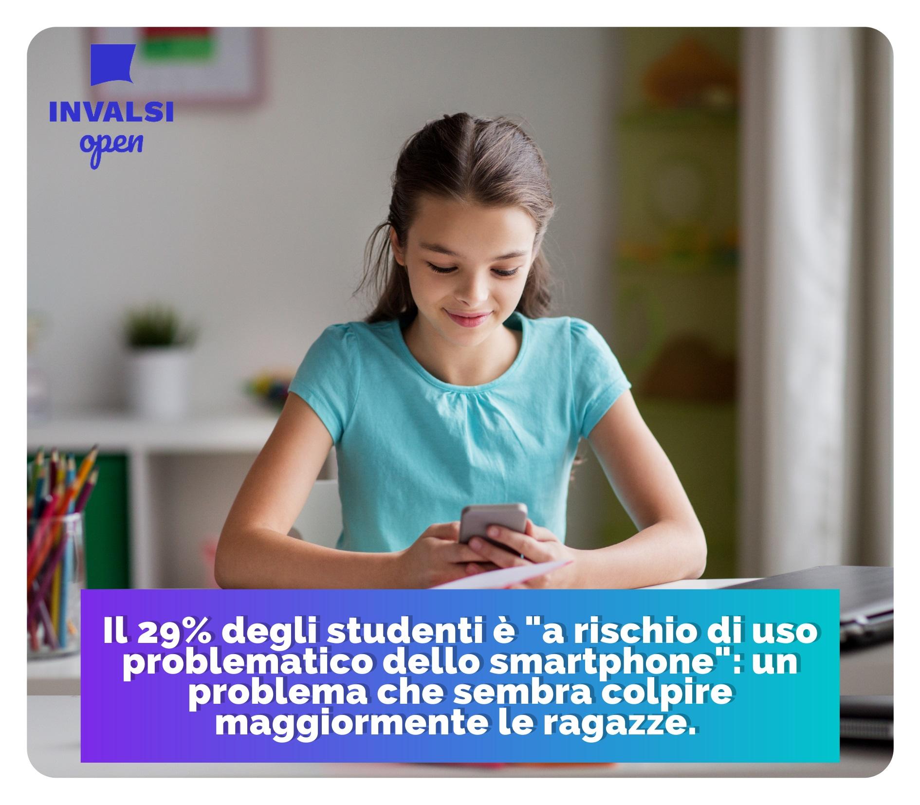 Il 'benessere digitale' a scuola