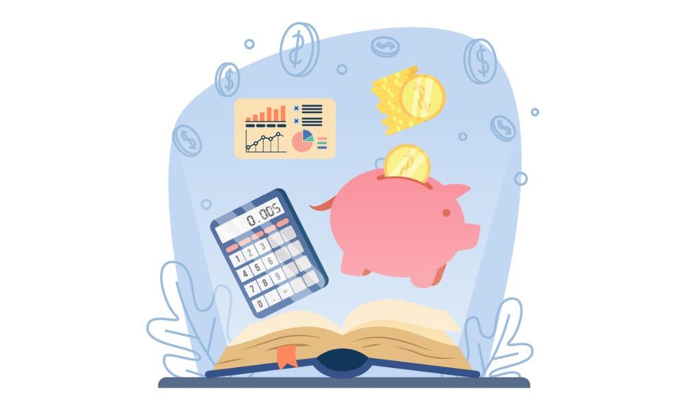 Il Mese della Educazione Finanziaria